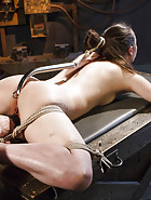153 Torture pics and videos