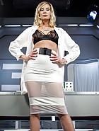 206 FemDom pics and videos