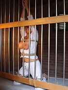 DeeDees jailhouse blues, pic #12