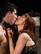 Maitresse Madeline returns with a vengeance!, pic #14