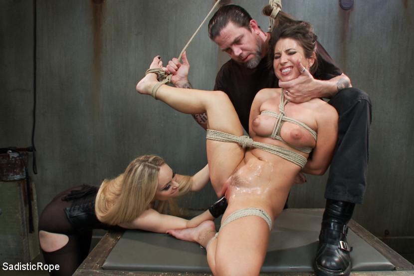 Free sexy hentai porn videos