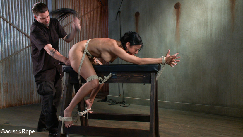 cunt-abuse-pussy-torture