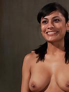 Slut Interrogation, pic #14