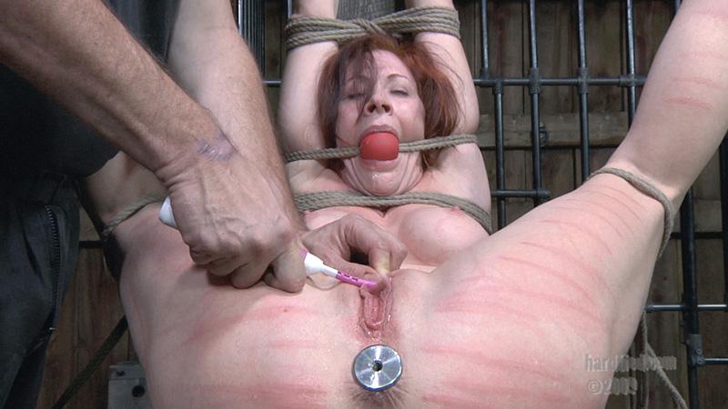 Best swinger sex videos