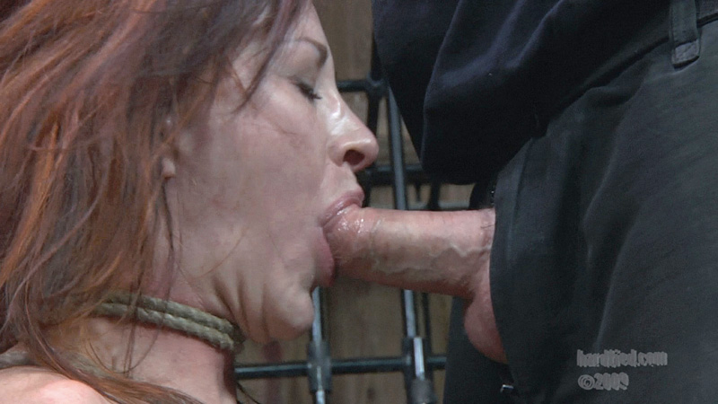 Grab and suck her tits stories