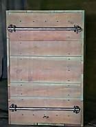 Baby's Box, pic #14