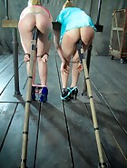 Flesh Circus, pic #12