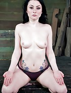 The Good Little Slave, pic #6