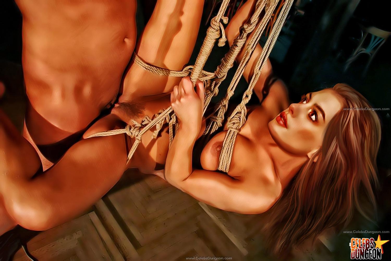 Секс с энн хэтэуэй 15 фотография