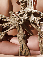 Japanese Rope Slut, pic #1