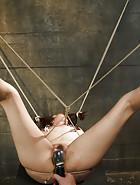 Japanese Rope Slut, pic #13
