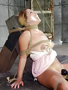 Seduced Into Subspace, pic #12
