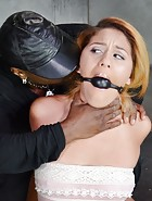Seduced Into Subspace, pic #7