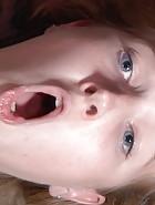 Screamer, pic #2