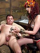 Sex Magick, pic #11
