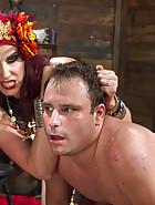 Sex Magick, pic #13