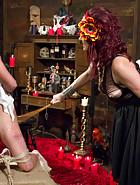 Sex Magick, pic #3