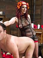 Sex Magick, pic #9