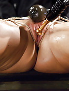The Principles of Anal Servitude, Final Day, pic #8