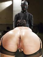 Big Tit MILF Training, pic #6
