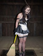 The Maid, pic #6