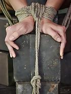 Bondage Therapy, pic #11