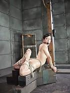 Bondage Therapy, pic #12