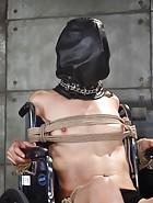 Bondage Therapy, pic #6
