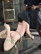 Bondage Therapy, pic #9
