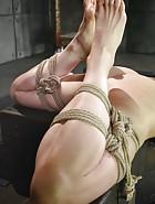 Bondage Therapy, pic #10