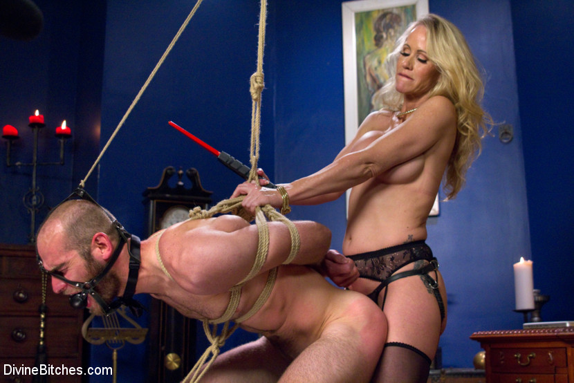 What ultimate milf spanking necessary words