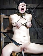 Bondage Is The New Black: Episode 2, pic #10