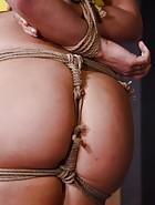 Tie Me Up, pic #10