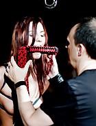 Unrelenting Punishment, pic #9