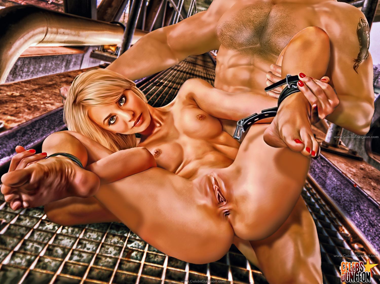 Смотреть порно знаминитостью 16 фотография