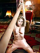 Jessica Alba hardcore, pic #4